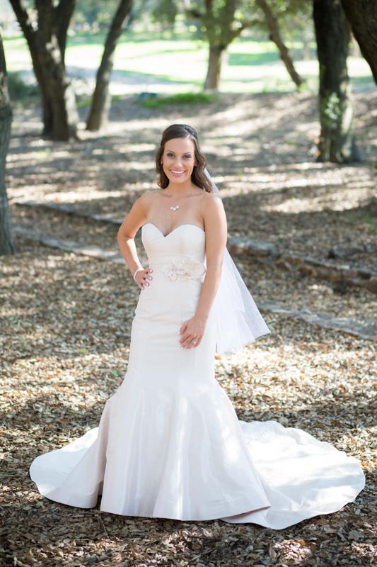 SanDiego-Wedding-EmilyRich-007.jpg