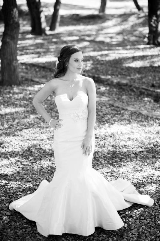 SanDiego-Wedding-EmilyRich-008.jpg