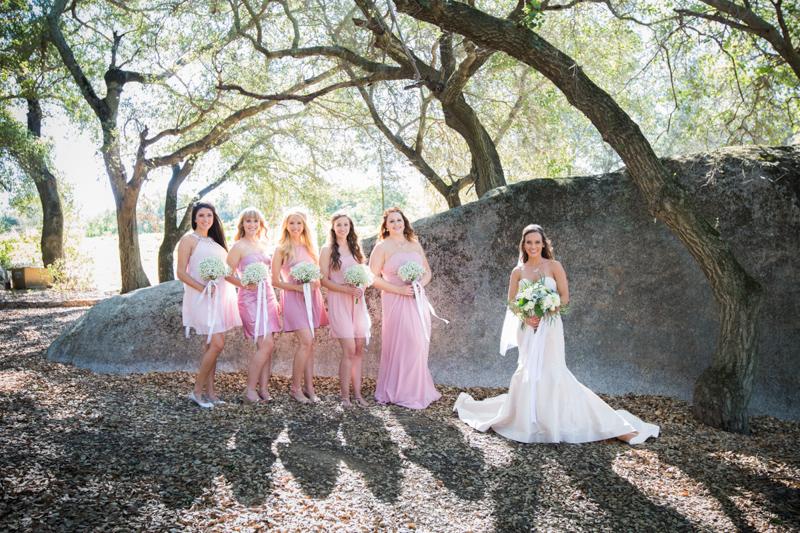 SanDiego-Wedding-EmilyRich-009.jpg