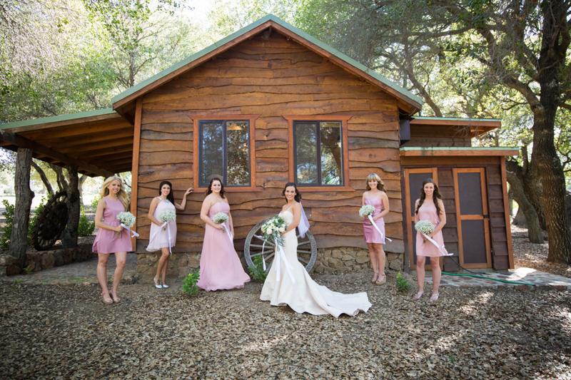 SanDiego-Wedding-EmilyRich-012.jpg