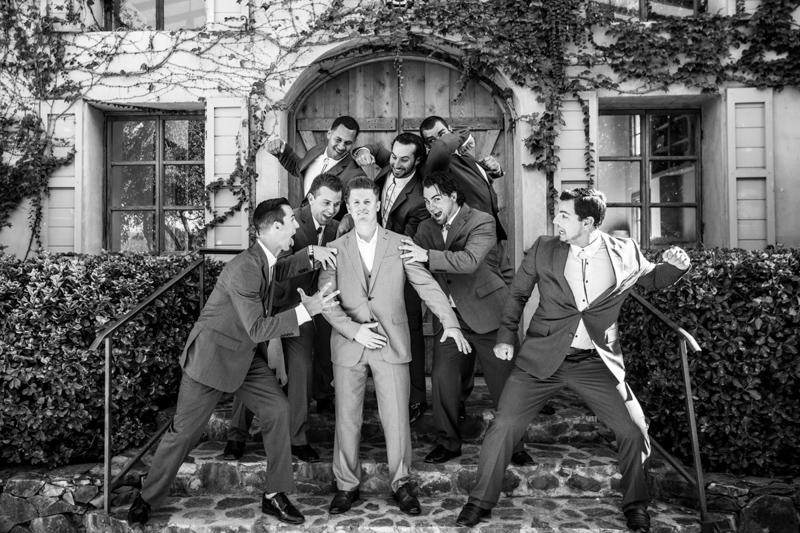 SanDiego-Wedding-EmilyRich-017.jpg