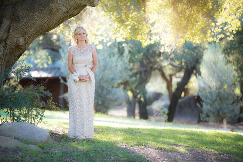 SanDiego-Wedding-EmilyRich-021.jpg