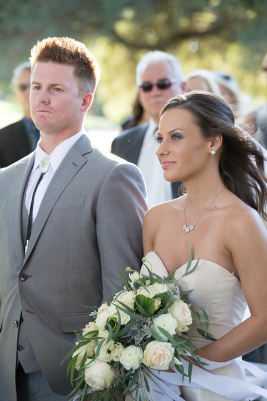 SanDiego-Wedding-EmilyRich-025.jpg