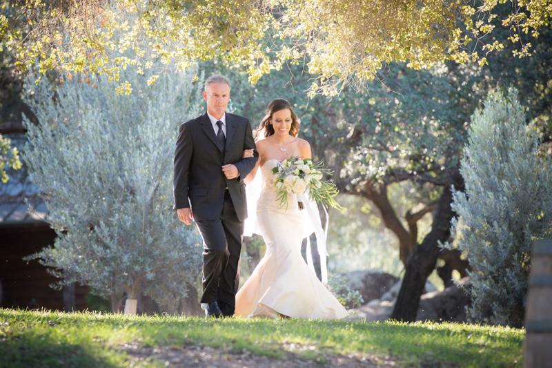 SanDiego-Wedding-EmilyRich-024.jpg