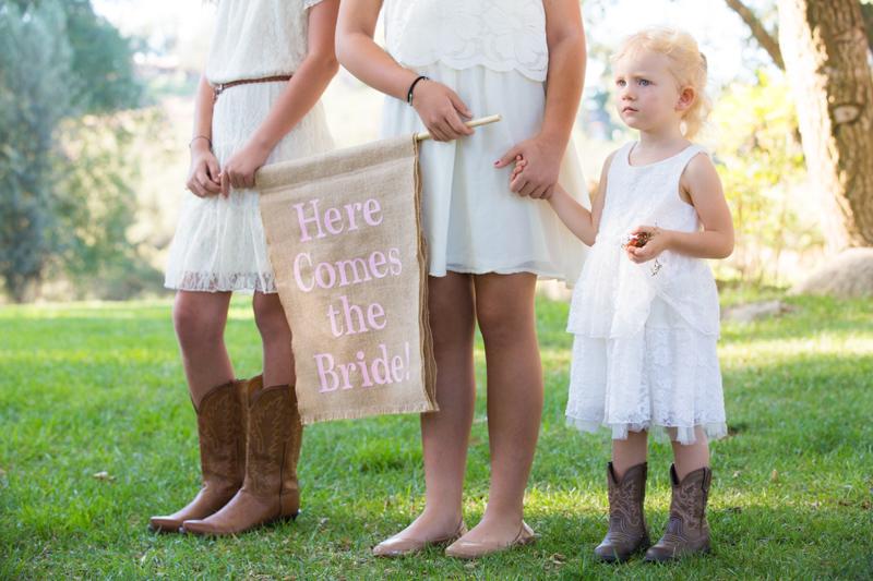 SanDiego-Wedding-EmilyRich-026.jpg