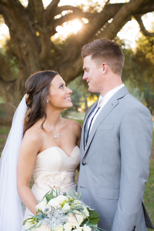 SanDiego-Wedding-EmilyRich-030.jpg