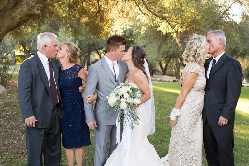 SanDiego-Wedding-EmilyRich-029.jpg
