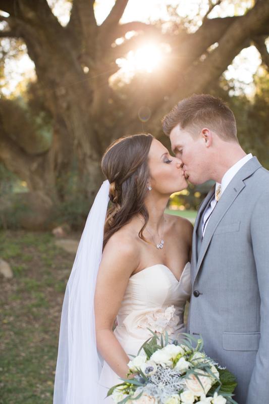 SanDiego-Wedding-EmilyRich-031.jpg