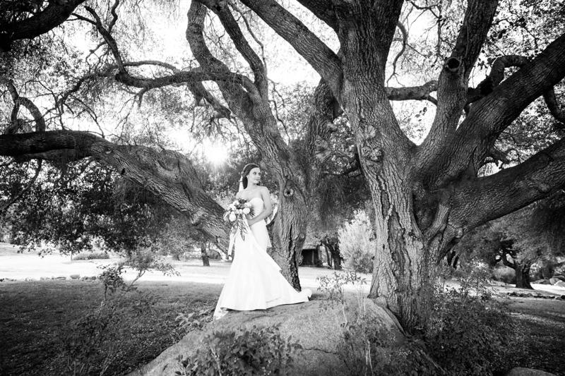 SanDiego-Wedding-EmilyRich-032.jpg