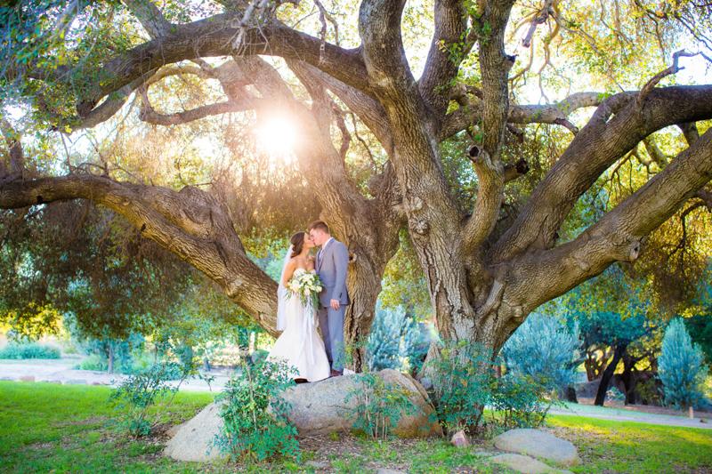 SanDiego-Wedding-EmilyRich-033.jpg