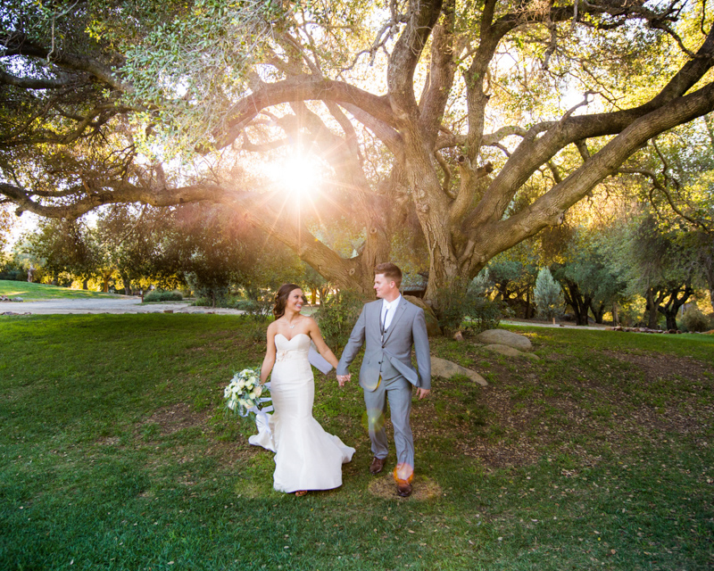 SanDiego-Wedding-EmilyRich-034.jpg