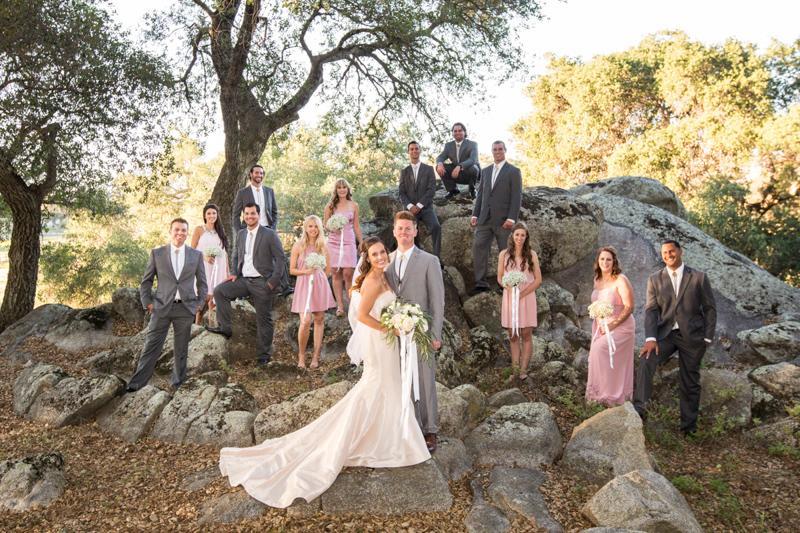 SanDiego-Wedding-EmilyRich-035.jpg