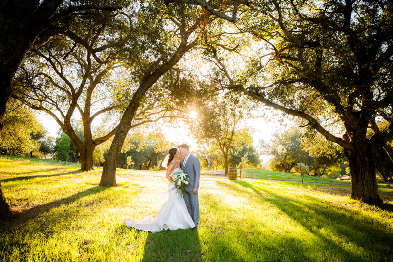 SanDiego-Wedding-EmilyRich-036.jpg