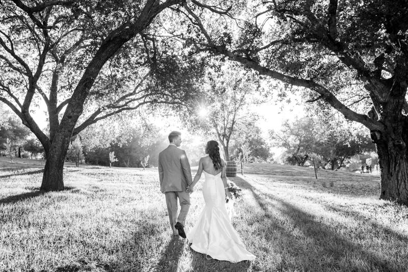 SanDiego-Wedding-EmilyRich-037.jpg