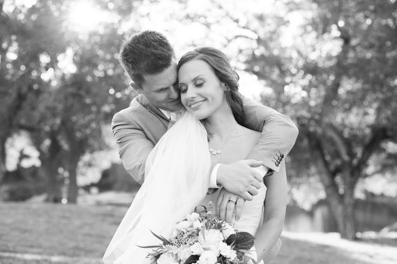 SanDiego-Wedding-EmilyRich-038.jpg