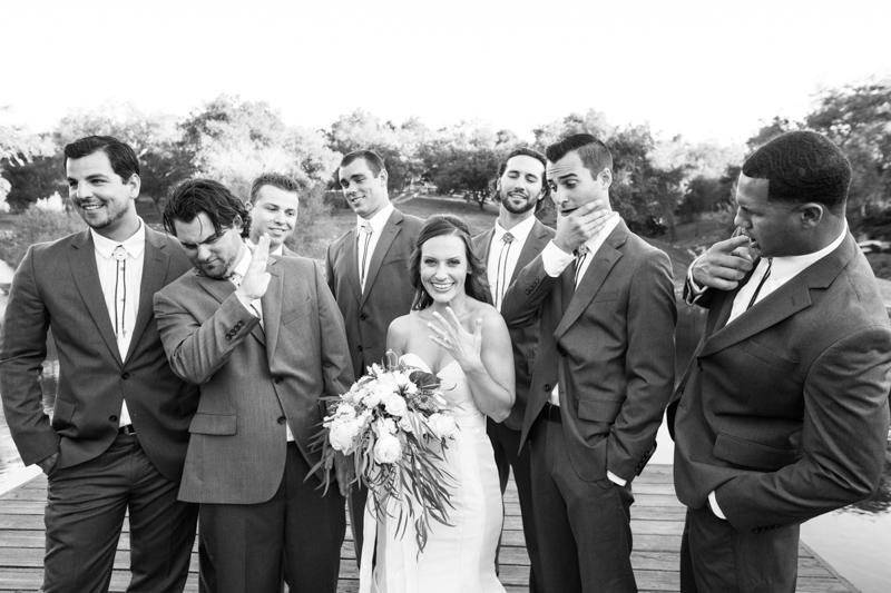 SanDiego-Wedding-EmilyRich-040.jpg