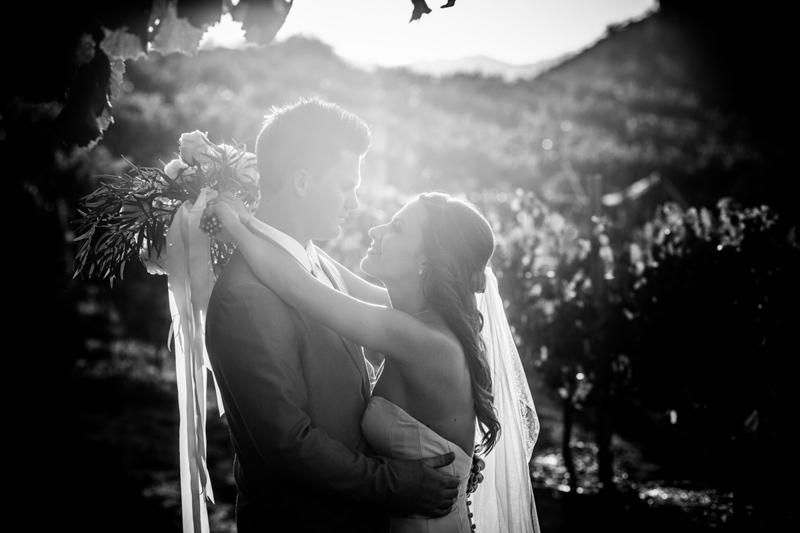 SanDiego-Wedding-EmilyRich-042.jpg