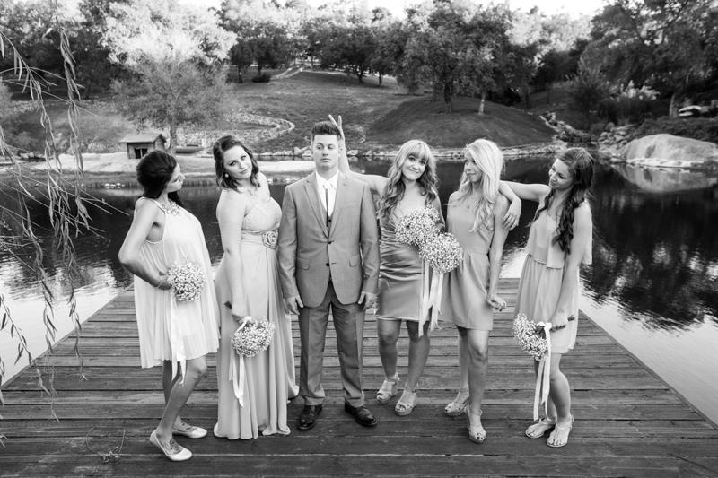 SanDiego-Wedding-EmilyRich-041.jpg
