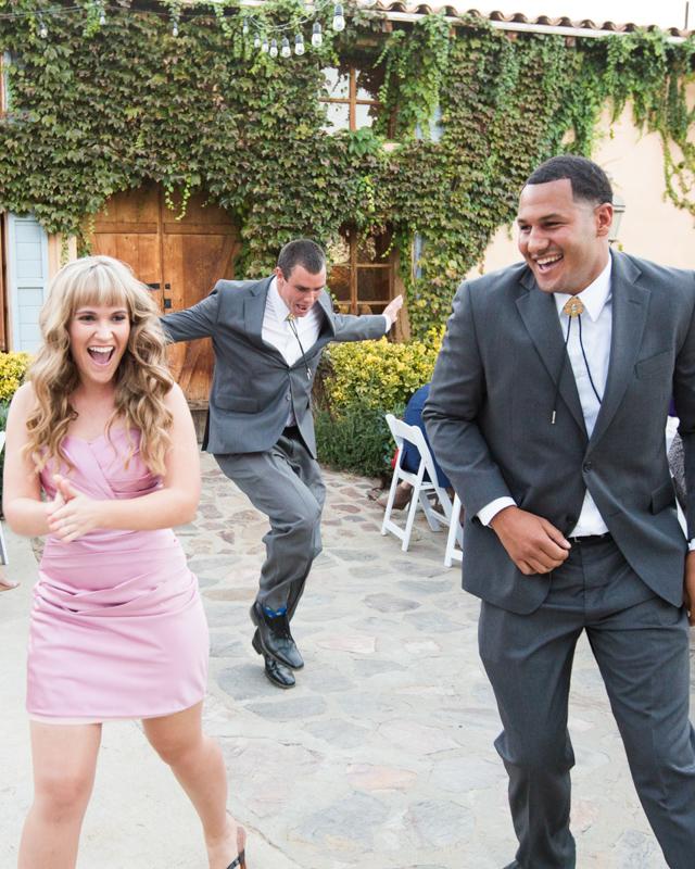 SanDiego-Wedding-EmilyRich-044.jpg