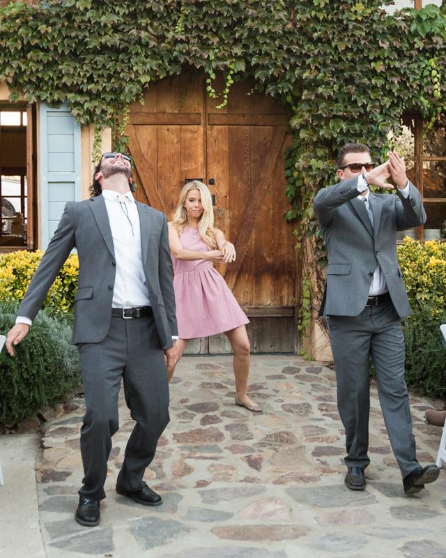 SanDiego-Wedding-EmilyRich-045.jpg