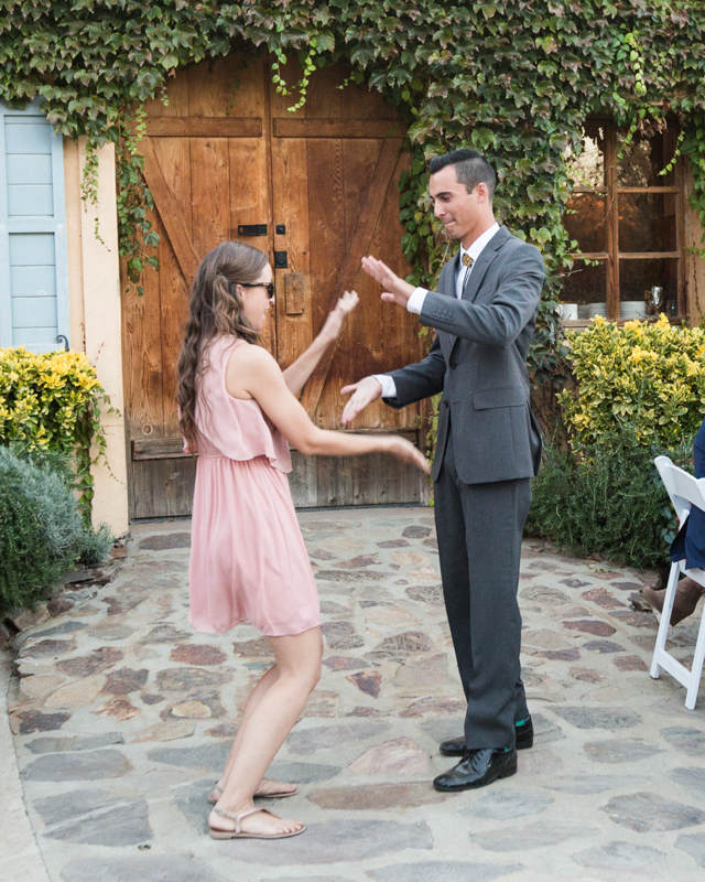 SanDiego-Wedding-EmilyRich-046.jpg