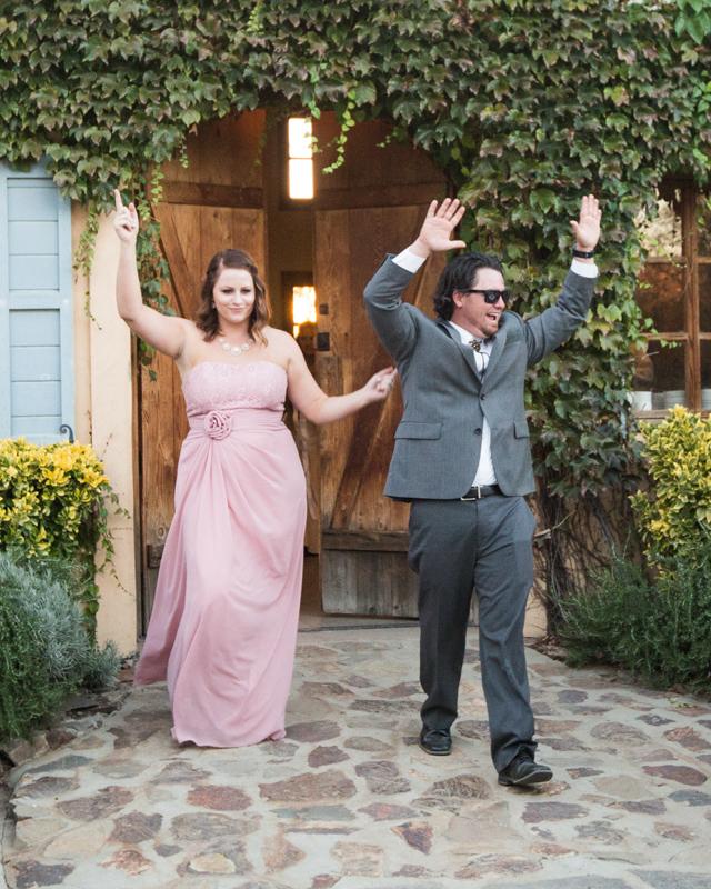SanDiego-Wedding-EmilyRich-047.jpg