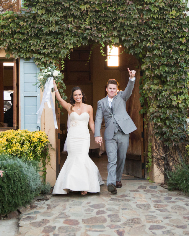 SanDiego-Wedding-EmilyRich-048.jpg