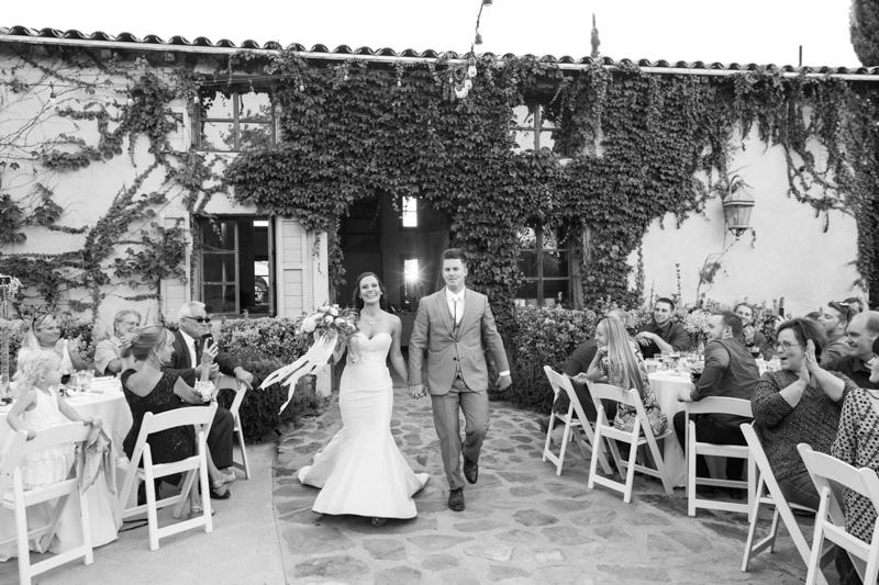 SanDiego-Wedding-EmilyRich-049.jpg