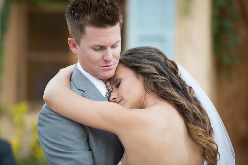 SanDiego-Wedding-EmilyRich-051.jpg