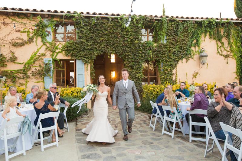 SanDiego-Wedding-EmilyRich-050.jpg