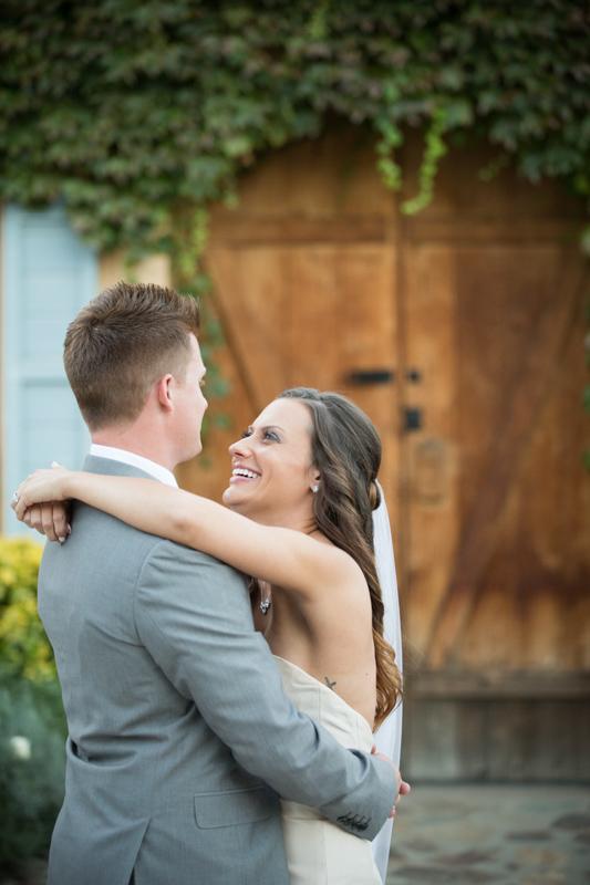 SanDiego-Wedding-EmilyRich-052.jpg