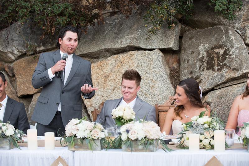SanDiego-Wedding-EmilyRich-053.jpg