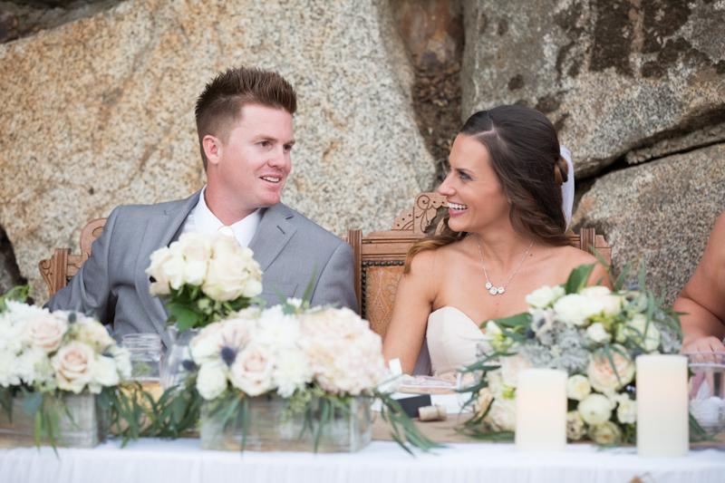 SanDiego-Wedding-EmilyRich-054.jpg