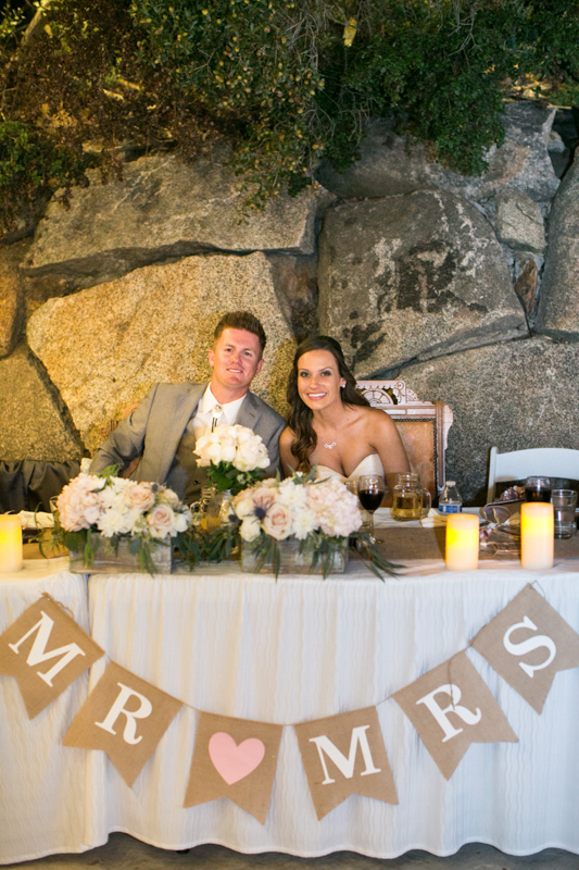 SanDiego-Wedding-EmilyRich-057.jpg