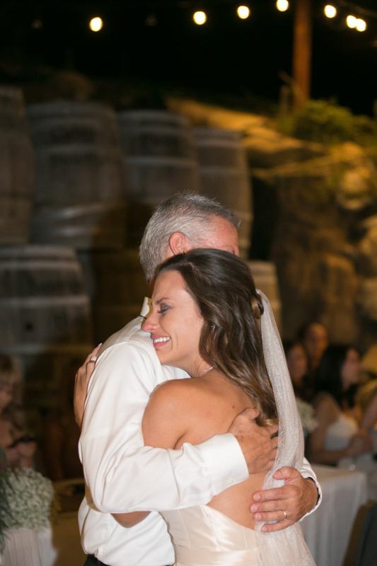 SanDiego-Wedding-EmilyRich-058.jpg
