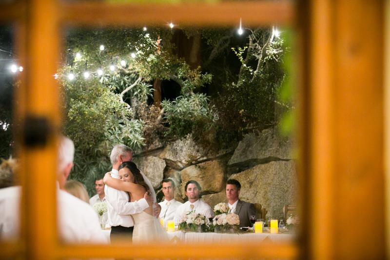 SanDiego-Wedding-EmilyRich-059.jpg