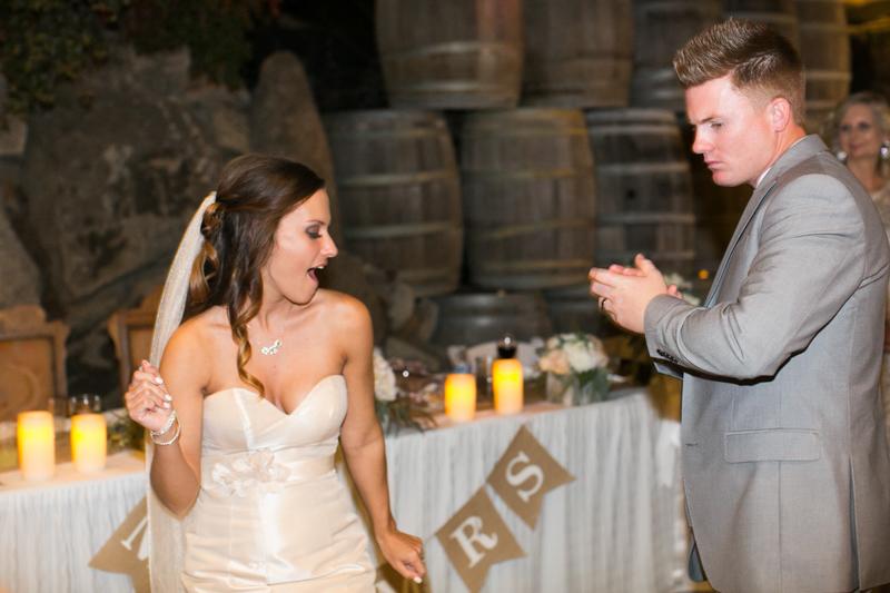 SanDiego-Wedding-EmilyRich-062.jpg