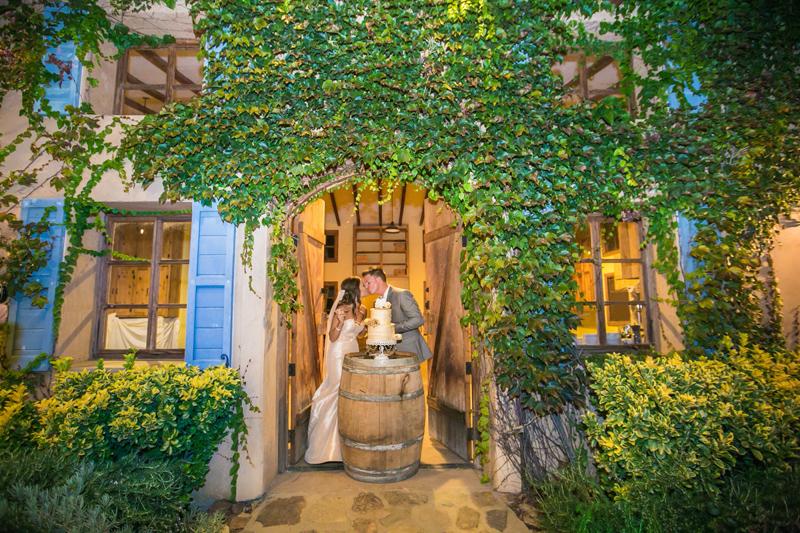 SanDiego-Wedding-EmilyRich-061.jpg