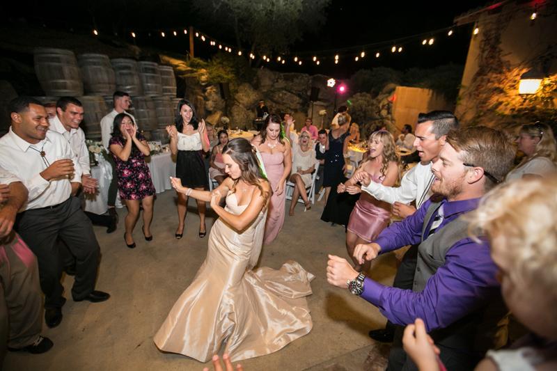 SanDiego-Wedding-EmilyRich-063.jpg