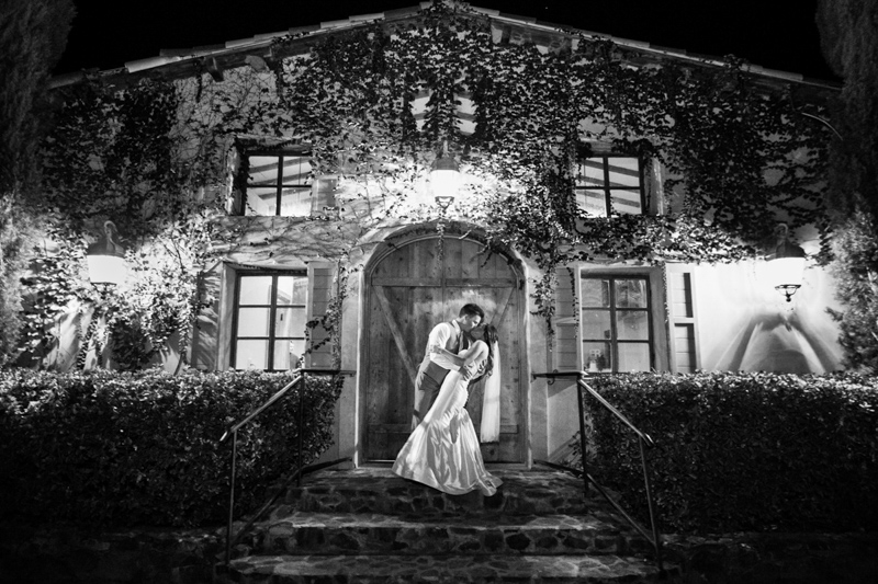 SanDiego-Wedding-EmilyRich-064.jpg