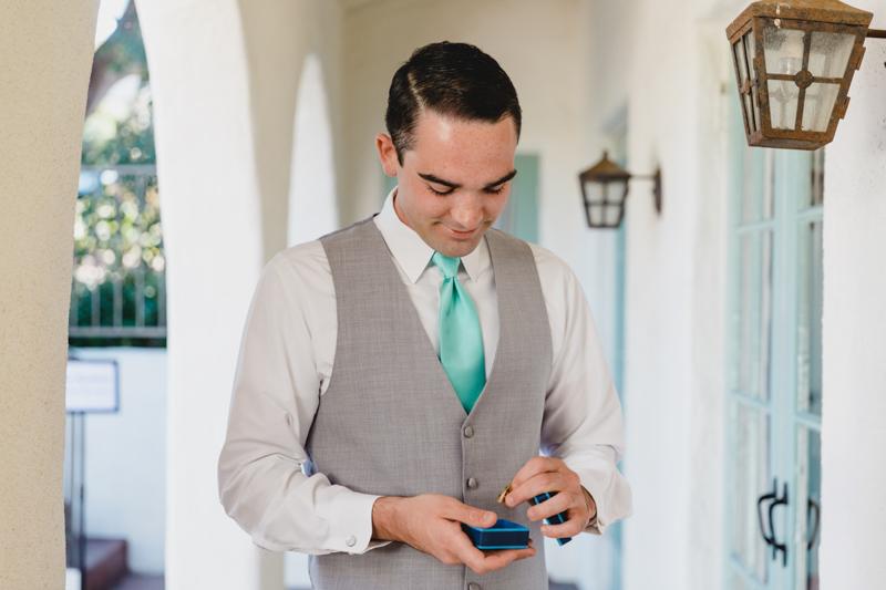 SanDiego-Wedding-ArielMike-007.jpg