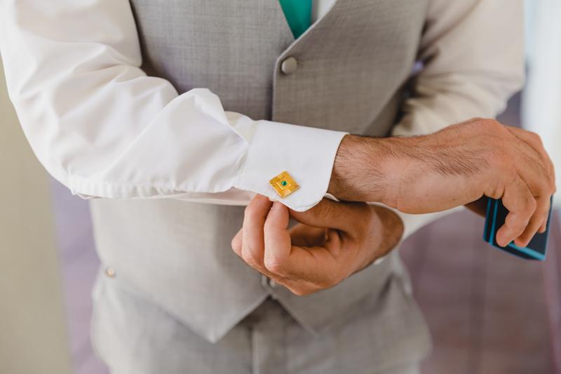 SanDiego-Wedding-ArielMike-008.jpg