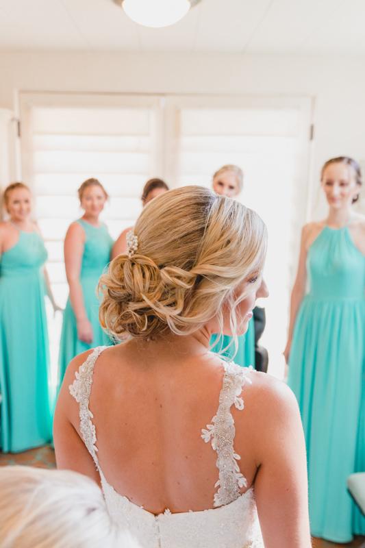 SanDiego-Wedding-ArielMike-012.jpg