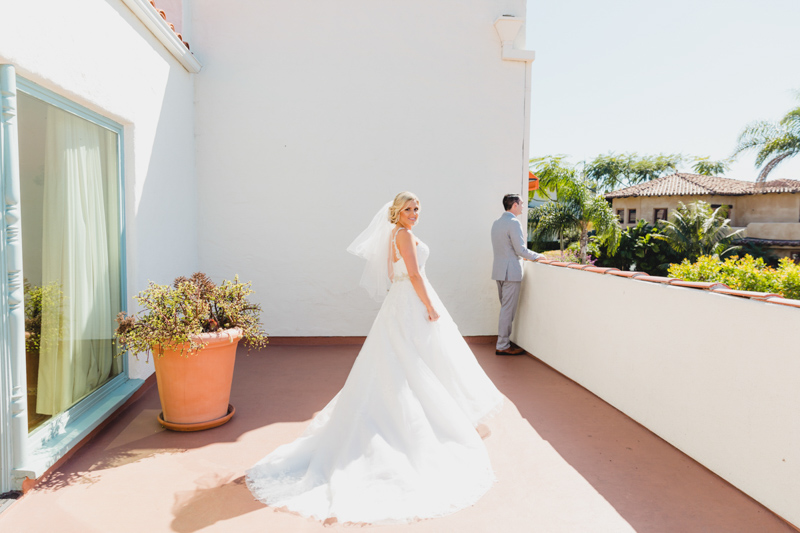 SanDiego-Wedding-ArielMike-018.jpg