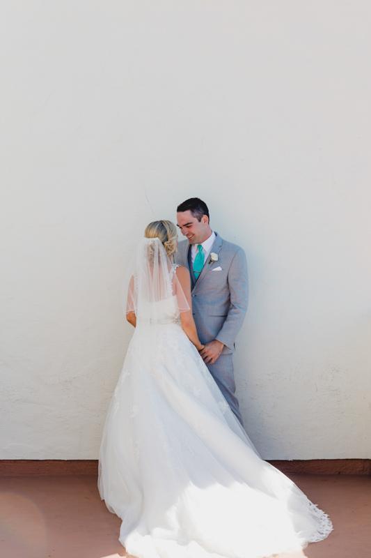 SanDiego-Wedding-ArielMike-019.jpg