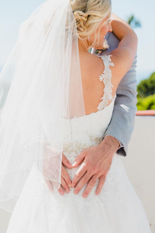 SanDiego-Wedding-ArielMike-021.jpg