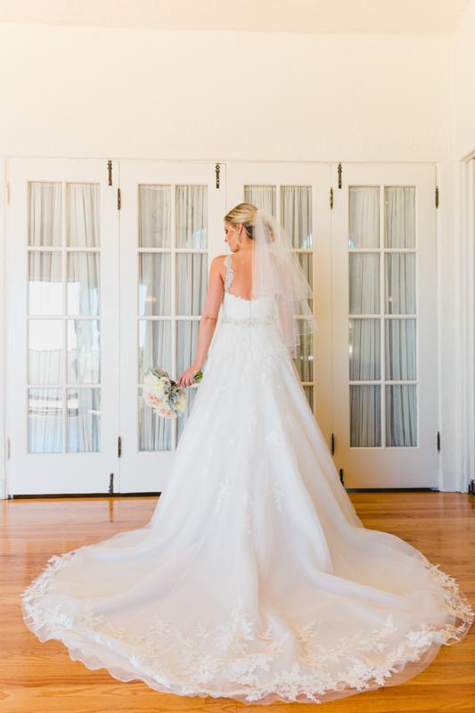SanDiego-Wedding-ArielMike-022.jpg