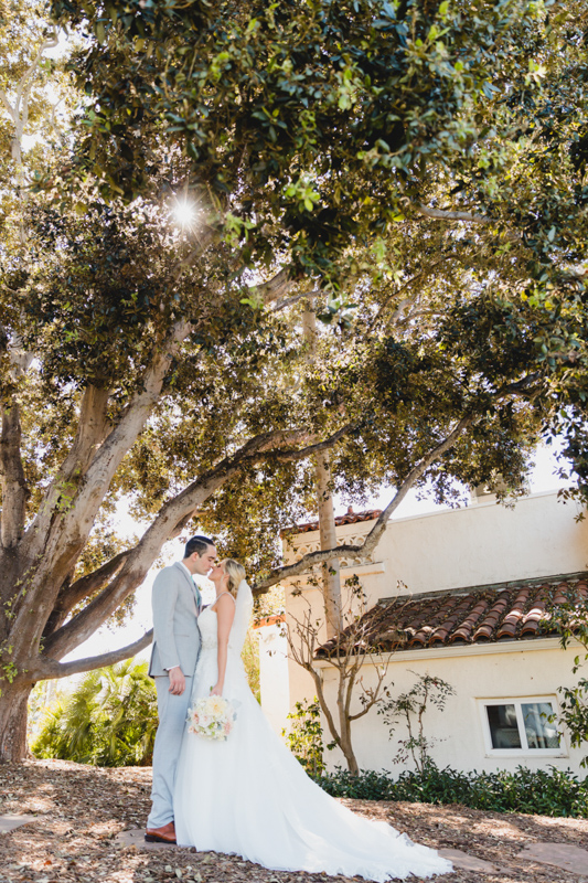 SanDiego-Wedding-ArielMike-024.jpg