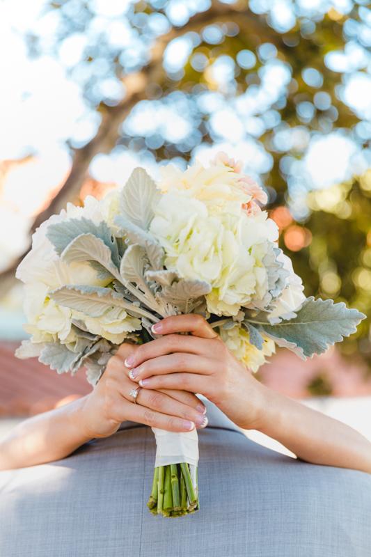SanDiego-Wedding-ArielMike-026.jpg