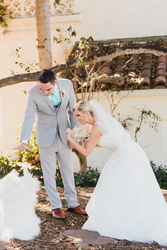 SanDiego-Wedding-ArielMike-028.jpg